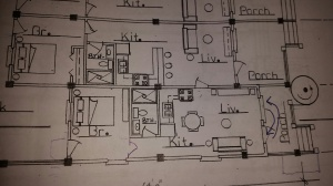 pic of plans